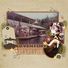 Disney_first_trip_-_Page_017.jpg