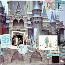Disney_first_trip_-_Page_030.jpg