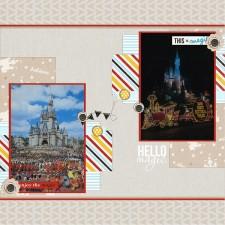 Disney_first_trip_-_Page_041.jpg