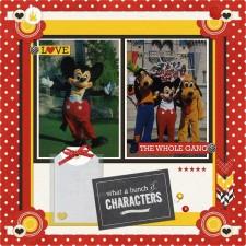 Disney_first_trip_-_Page_042.jpg