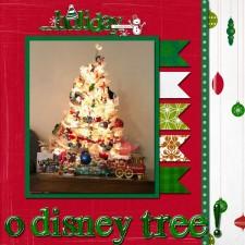 Disney_home-Challenge9.jpg