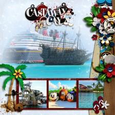 Disney_s---Castaway-Cay.jpg