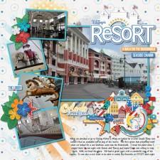 Disney_s-Boardwalk-Resort-web.jpg