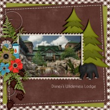 Disney_s-Wilderness-Lodge.jpg