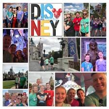 Disney_title_page-WEB.jpg
