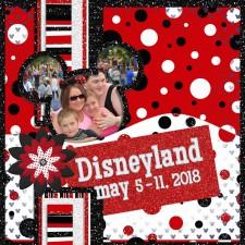 Disneyland-2016--v01.jpg