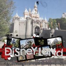 Disneyland-Cover.jpg
