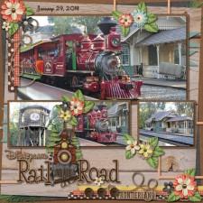 Disneyland-Railroad-web.jpg