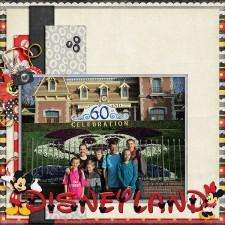 Disneyland16.jpg