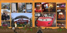 DisneylandTRadiatorSpringsRacerstwopager.JPG