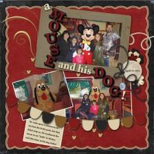 Disneyland_2012_Mickey_and_Pluto.JPG
