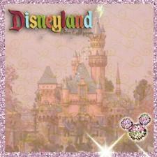 Disneyland_Cover_Album600.jpg