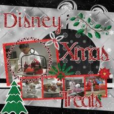 Disneyland_December_2012_-_Page_016.jpg