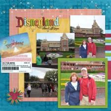 Disneyland_Entrance_pg_1.jpg