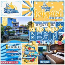 Disneyland_Hotel-WEB.jpg