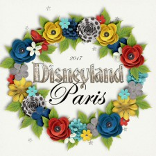 Disneyland_Paris_Cover_2017_smaller.jpg