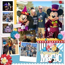 Disneyland_title-web.jpg