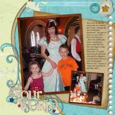 Disneyworld_-_2010_Ariel_-_Page_055.jpg