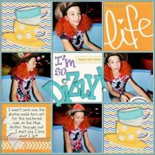 Dizzy_19.jpg