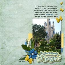 Do_You_Believe_in_Magic_web.jpg