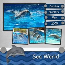 DolphinNursery.jpg