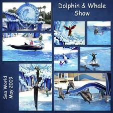 DolphinWhaleShow.jpg