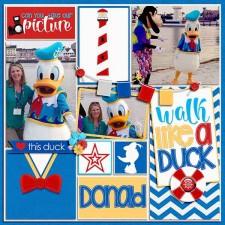 Donald-Just-Ducky-WEB.jpg