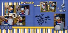 Donald10.jpg