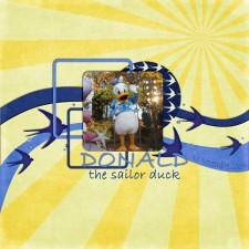 Donald2007.jpg