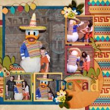 Donald_Mexico_web.jpg