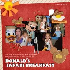 DonaldsSafariBreakfast_WEB.jpg
