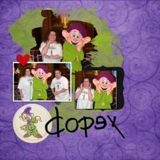 Dopey-M_G.jpg