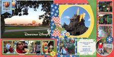 DownTown-Disney-DFD_TreasureKeeping2-copy.jpg