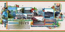 Downtown-Disney_edited-1.jpg