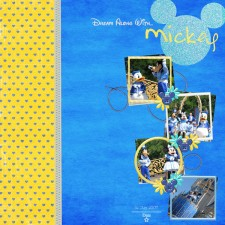 Dream-Along-With-Mickey.jpg