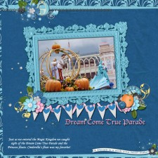 Dream-parade-web.jpg