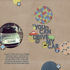 Drive-My-Car-web.jpg