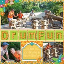 DrumsWeb.jpg