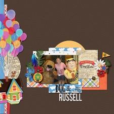 DugRussell2012_web.jpg