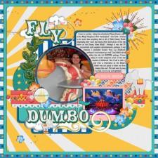 Dumbo---Me_edited-1.jpg