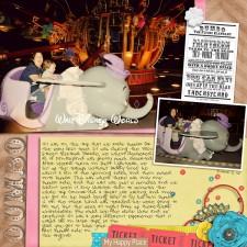 Dumbo-2011-v3-FONT.jpg