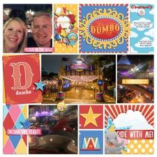 Dumbo-at-nigh-web.jpg