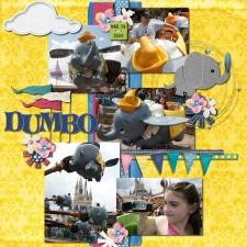 Dumbo1_1_.jpg
