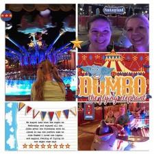 Dumbo_at_night-WEB.jpg