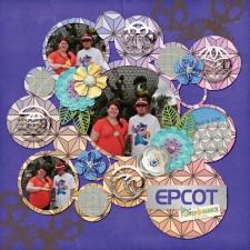 EPCOT39.jpg