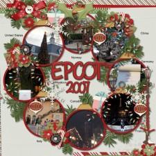 EPCOT_Christmas_2007_600_x_600_.jpg