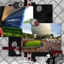 EPCOT_Spaceship_Earth.jpg