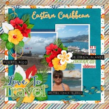 Eastern-Caribbean.jpg