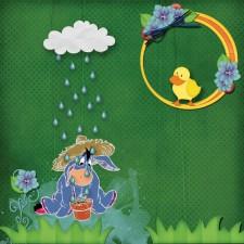 Eeyore-puddle.jpg