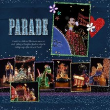 Electrical_Parade_-a_1_.jpg